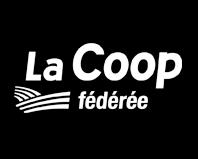 La Coop Federee
