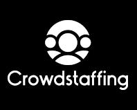 Crowdstaffing