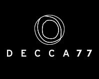 Decca77