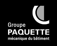 paquette