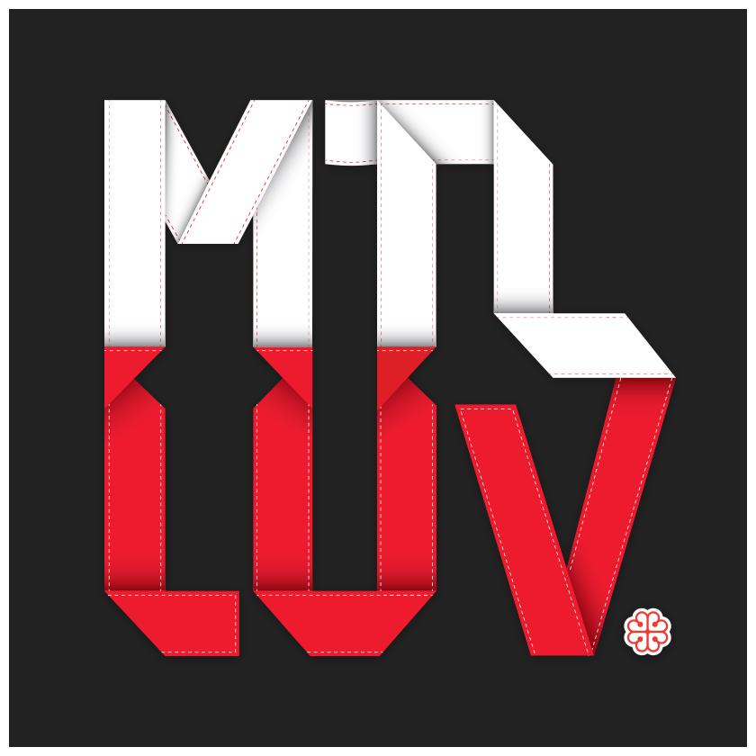 MTL_LUV.jpg
