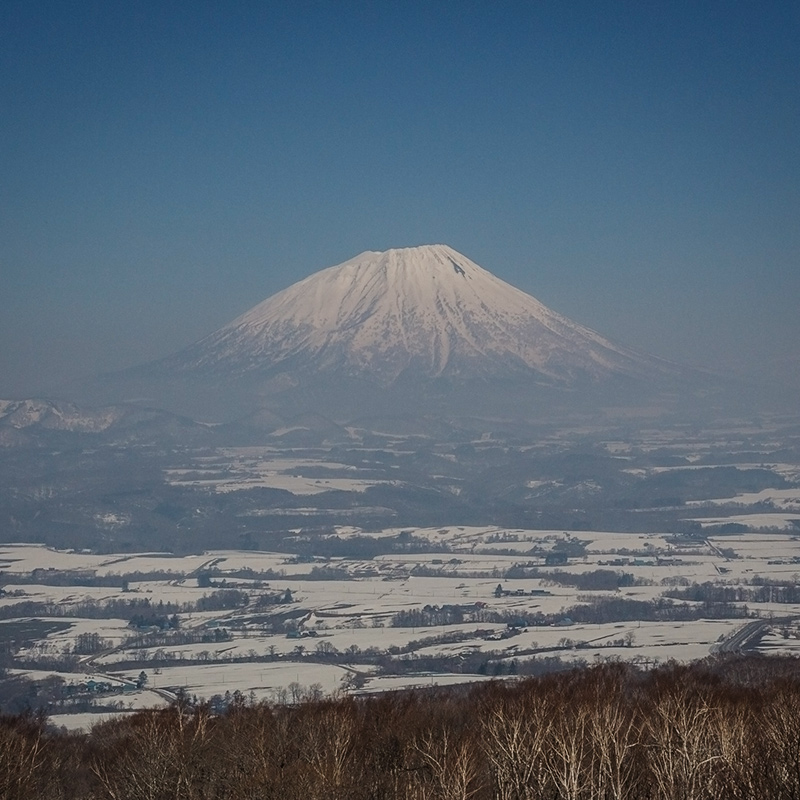MtYōtei